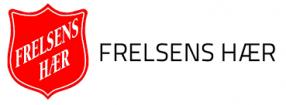 frelsenshaer.dk